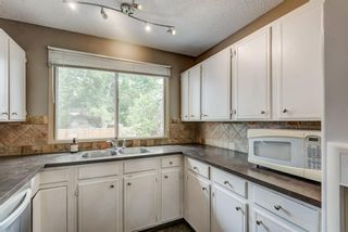 Photo 8: 1949 Lytton Crescent SE in Calgary: Ogden Detached for sale : MLS®# A1134396