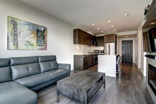 """Photo 13: 1907 530 WHITING Way in Coquitlam: Coquitlam West Condo for sale in """"Brookmere"""" : MLS®# R2607597"""