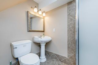 Photo 37: 22 BALMORAL Drive: St. Albert House for sale : MLS®# E4239500