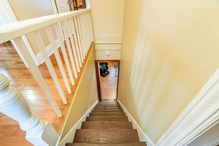 Photo 22: 7219 Guelph Line in Milton: Nelson House (1 1/2 Storey) for sale : MLS®# W5124091