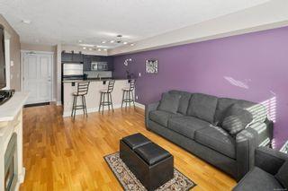 Photo 8: 205 2717 Peatt Rd in : La Langford Proper Condo for sale (Langford)  : MLS®# 871394