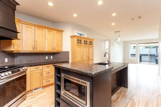 Photo 5: 2023 41 Avenue SW in Calgary: Altadore Detached for sale : MLS®# A1084664
