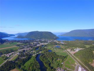 Photo 45: 110 Mann Road, in Sicamous: House for sale : MLS®# 10236126