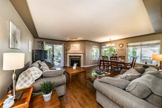 """Photo 1: 209 20443 53 Avenue in Langley: Langley City Condo for sale in """"Countryside Estates"""" : MLS®# R2303948"""