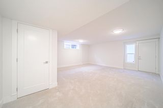 Photo 37: 1420 SHAY Street in Coquitlam: Burke Mountain House for sale : MLS®# R2617921