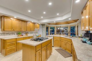 Photo 5: 1413 LANSDOWNE DRIVE in Coquitlam: Upper Eagle Ridge House for sale : MLS®# R2266665