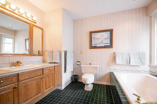 Photo 19: 2434 MOWAT Place in North Vancouver: Blueridge NV House for sale : MLS®# R2555579