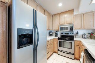 Photo 10: Condo for sale : 2 bedrooms : 11509 Fury Lane #3 in El Cajon