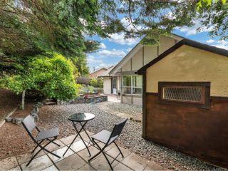 Photo 17: 3701 N Arbutus Dr in COBBLE HILL: ML Cobble Hill House for sale (Malahat & Area)  : MLS®# 841306