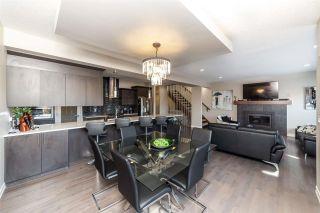 Photo 8: 13836 143 Avenue in Edmonton: Zone 27 House for sale : MLS®# E4263962