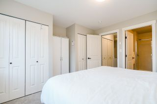 Photo 32: 16 19180 65 Avenue in Surrey: Clayton Townhouse for sale (Cloverdale)  : MLS®# R2515756