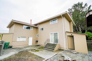 Photo 30: 17731 WESTMINSTER Highway in Richmond: East Richmond Agri-Business for sale : MLS®# C8035442