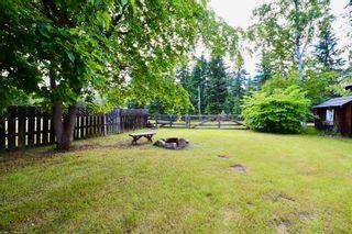 Photo 6: 12925 TELKWA COALMINE Road: Telkwa House for sale (Smithers And Area (Zone 54))  : MLS®# R2596369