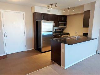 Photo 3: 303 11804 22 Avenue in Edmonton: Zone 55 Condo for sale : MLS®# E4239546