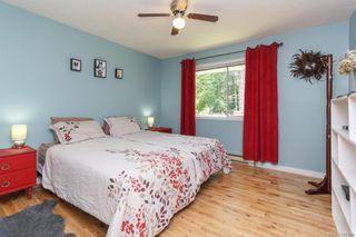 Photo 18: 1339 Copper Mine Rd in Sooke: Sk East Sooke House for sale : MLS®# 841305