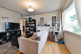 Photo 10: 2040 5 Avenue NW in Calgary: West Hillhurst Detached for sale : MLS®# A1150824