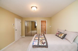 Photo 9: 15 523 Island Hwy in : CR Campbell River Central Condo for sale (Campbell River)  : MLS®# 884027