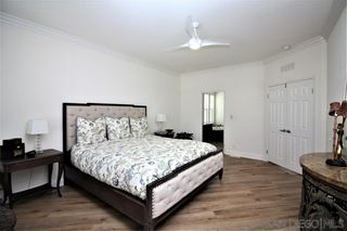 Photo 12: CARLSBAD WEST Manufactured Home for sale : 3 bedrooms : 7309 Santa Barbara in Carlsbad