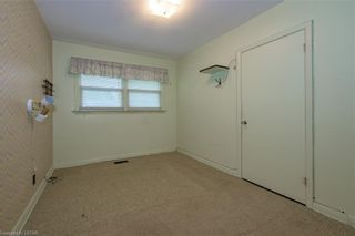 Photo 11: 487 BLAKE Street in London: South K Residential for sale (South)  : MLS®# 40096619