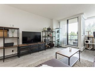 Photo 12: 605 3970 CARRIGAN COURT in Burnaby: Government Road Condo for sale (Burnaby North)  : MLS®# R2575647
