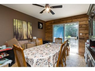 Photo 8: 32664 HACIENDA Place in Abbotsford: Abbotsford West House for sale : MLS®# R2389226