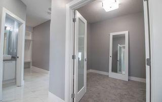 Photo 3: 6451 175 Avenue NW in Edmonton: Zone 03 House for sale : MLS®# E4226087