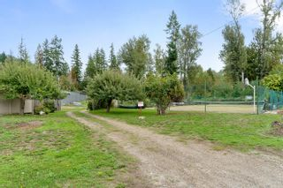 Photo 49: 2 6868 Squilax-Anglemont Road: MAGNA BAY House for sale (NORTH SHUSWAP)  : MLS®# 10240892