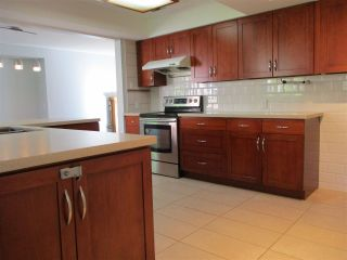 Photo 10: 4114 GRACE Crescent in North Vancouver: Canyon Heights NV House for sale : MLS®# R2574810