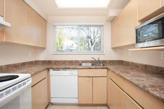 Photo 5: 103 3180 E 58TH AVENUE in Highgate: Home for sale : MLS®# R2345170