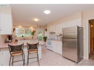 Photo 5: 782 Walfred Rd in VICTORIA: La Walfred House for sale (Langford)  : MLS®# 757520