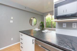 Photo 8: 102 545 Manchester Rd in : Vi Burnside Condo for sale (Victoria)  : MLS®# 855786