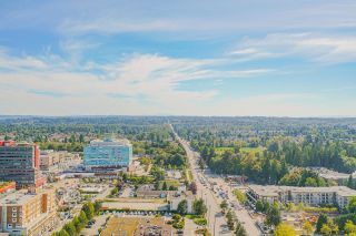 """Photo 26: 2602 13615 FRASER Highway in Surrey: Whalley Condo for sale in """"KING GEORGE HUB"""" (North Surrey)  : MLS®# R2617541"""