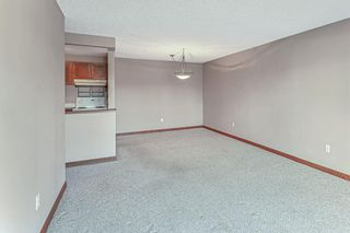 Photo 6: 310 550 Westwood Drive SW in Calgary: Westgate Apartment for sale : MLS®# A1138106