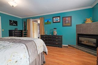 Photo 12: 46073 GREENWOOD Drive in Chilliwack: Sardis East Vedder Rd House for sale (Sardis)  : MLS®# R2532137