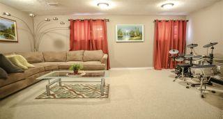 Photo 2: 6778 39 Avenue in Edmonton: Zone 29 House for sale : MLS®# E4233001