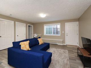 Photo 20: 2382 Caffery Pl in : Sk Sooke Vill Core House for sale (Sooke)  : MLS®# 857185