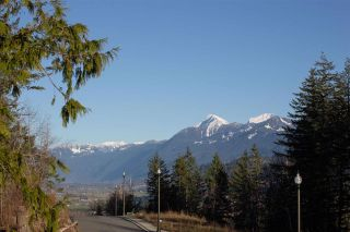 "Photo 7: 5698 CRIMSON Ridge in Chilliwack: Promontory Land for sale in ""Crimson Ridge"" (Sardis)  : MLS®# R2521927"