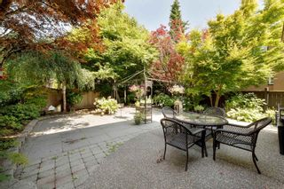 Photo 34: 236 PARKSIDE Court in Port Moody: Heritage Mountain House for sale : MLS®# R2603734