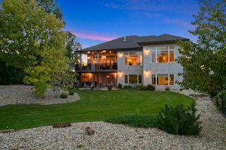 Photo 25: 101 River Edge Drive in West St Paul: Rivers Edge Residential for sale (R15)  : MLS®# 202123499