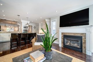 Photo 16: 148 E Hillsdale Avenue in Toronto: Mount Pleasant West House (2-Storey) for sale (Toronto C10)  : MLS®# C4960319