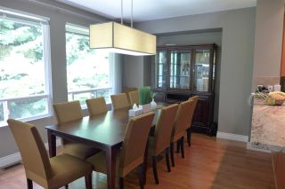 """Photo 3: 72 1701 PARKWAY Boulevard in Coquitlam: Westwood Plateau House for sale in """"Tango"""" : MLS®# R2380225"""