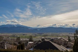 """Photo 13: 36056 EMPRESS Drive in Abbotsford: Abbotsford East House for sale in """"Regal Peaks"""" : MLS®# R2243078"""
