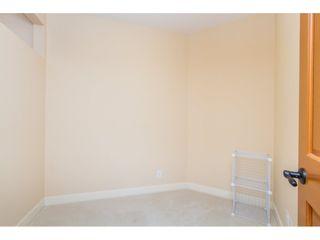 "Photo 14: 216 11935 BURNETT Street in Maple Ridge: East Central Condo for sale in ""Kensington Park"" : MLS®# R2092827"