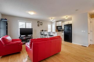 Photo 27: 15164 Prestwick Boulevard SE in Calgary: McKenzie Towne Detached for sale : MLS®# A1097665