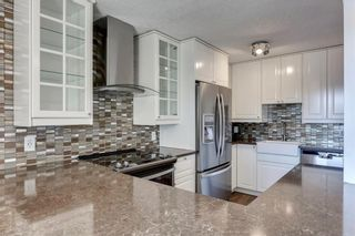 Photo 27: 604 1311 15 Avenue SW in Calgary: Beltline Apartment for sale : MLS®# A1101039