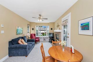 Photo 12: 560 Cedar Cres in Cobble Hill: ML Cobble Hill House for sale (Duncan)  : MLS®# 856187