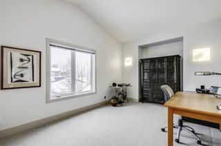 Photo 24: 1425 28 Street SW in Calgary: Shaganappi House for sale : MLS®# C4167475