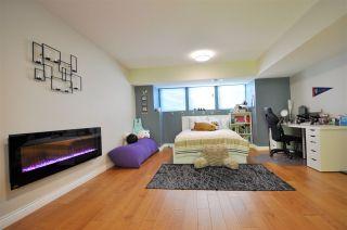"Photo 15: 2605 BELLOC Street in North Vancouver: Blueridge NV House for sale in ""Blueridge"" : MLS®# R2410061"