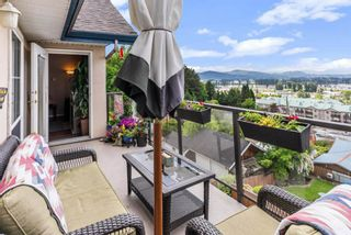 """Photo 14: 311 33150 4 Avenue in Mission: Mission BC Condo for sale in """"KATHLEEN COURT"""" : MLS®# R2583165"""