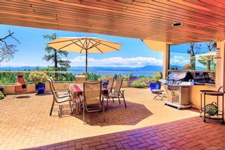 Photo 8: 5802 Pirates Rd in Pender Island: GI Pender Island House for sale (Gulf Islands)  : MLS®# 844907
